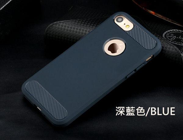 Apple iPhone 7 手機殼 酷系列 手機防摔套 空壓殼 氣墊殼 氣囊保護殼 防摔軟殼 鏡頭保護