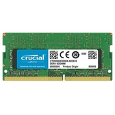 Micron 美光 Crucial DDR4 2666 16G B (NB) 筆記型電腦用 筆電用 記憶體