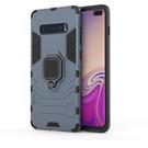 SamSung N10/N9/N8保護套 铠甲Galaxy S21 Ultra手機套 三星車載支架note20手機殼 三星S20/S10/S9/S8 Plus保護殼