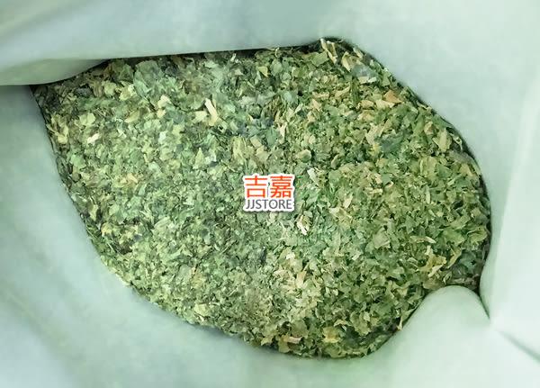 【吉嘉食品】無調味 海苔粉 1包200公克160元,純素[#1]{9595602000110}