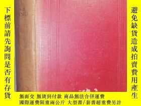 二手書博民逛書店1917年罕見Li Hung-Chang MAKERS OF T