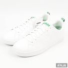 ADIDAS 女 ADVANTAGE CLEAN VS 經典復古鞋 - F99251