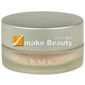 RMK 水凝透光蜜粉SPF13.PA++(3g)#P00《jmake Beauty 就愛水》