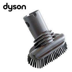 【售配件】 恆隆行原廠貨 Dyson 戴森 硬漬毛刷適用 DC36 DC26 DC48 DC46 DC63