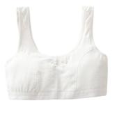 女童發育期小背心文胸9-12-13-14歲15大童初中高中小學生少女內衣
