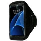 Samsung Galaxy S7 5.1吋 / S7 Edge 5.5吋 簡約風運動臂套 運動臂帶 手機 運動臂袋 保護套
