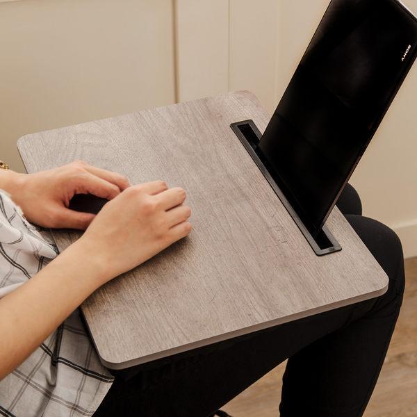 EasyLife萬用桌板-生活工場