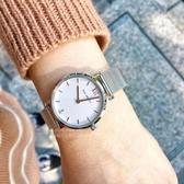 【南紡購物中心】PAUL HEWITT德國工藝Sailor Line英倫簡約時尚腕錶PH-SA-S-XS-W-45S公司貨
