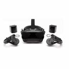Valve Index Full VR Kit [2美國直購]