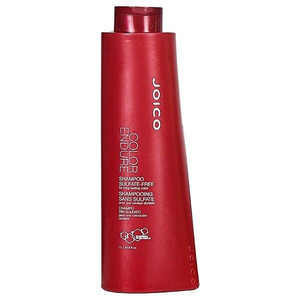 JOICO 煥采重建潔髮乳(1000ml)『STYLISH MONITOR』洗髮乳 D499682