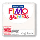 【KIDS】8030-0 白...