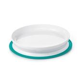 新品上市9折優惠【美國OXO tot】 好吸力學習餐盤