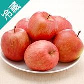 日本蜜富士蘋果18粒原裝箱(320g±5%/粒)【愛買冷藏】
