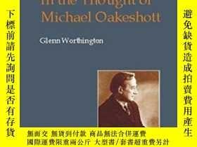 二手書博民逛書店Religious罕見And Poetic Experience In The Thought Of Michae