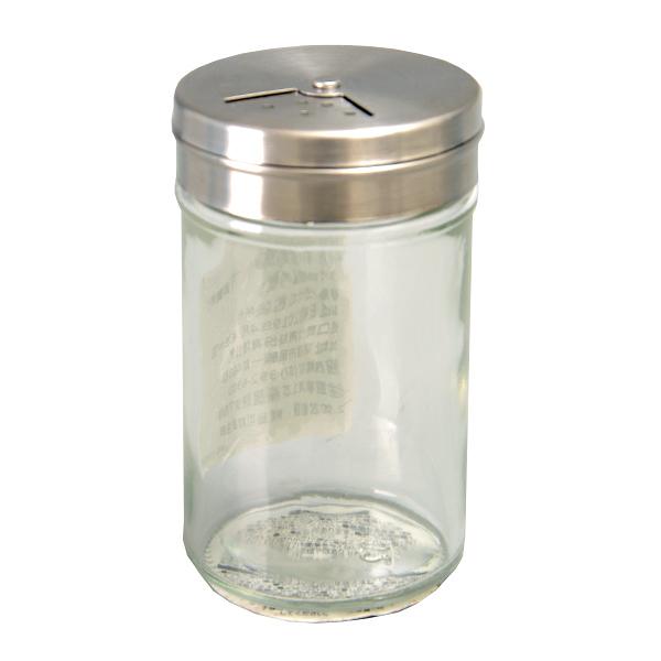 【ECHO】玻璃調味罐 80ml