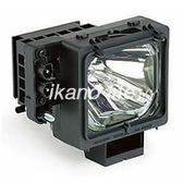 【SONY】XL2200 『報價請來電洽詢』原廠投影機燈泡 for KDF 55WF655/KDF 55XS955 /KDF