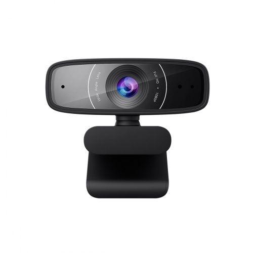 華碩 Webcam C3 USB攝影機