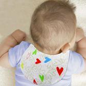 嬰兒紗布吸汗巾全棉隔汗巾透氣吸汗寶寶嬰幼兒墊背巾全棉紗3條裝gogo購