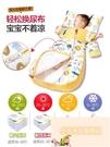 兒童四季通用款防踢被嬰兒睡袋加厚純棉【小玉米】