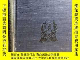 二手書博民逛書店1928年精美簽名罕見MYSTERIES OF THE MASS IN REASONED PRAYERS 插圖版奇