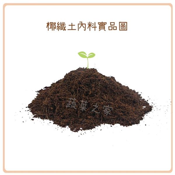 【綠藝家001-AA78】椰纖土3公升分裝包