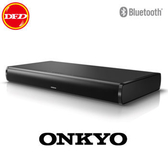 ONKYO LS-T10  杜比藍芽電視揚聲器 喇叭 5.1單件式家庭劇院(重低音) 公貨 送光纖線乙條 福利SOUNDBAR