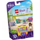樂高積木 LEGO《 LT41671 》Friends 姊妹淘系列 - 休閒秘密寶盒-安德里亞與游泳 / JOYBUS玩具百貨