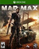 X1 Mad Max 瘋狂麥斯(美版代購)