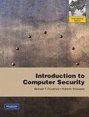 二手書博民逛書店 《Introduction to Computer Security》 R2Y ISBN:0321702018│Pearson Education