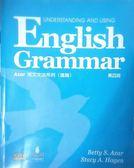 (二手書)英文文法系列(進階)