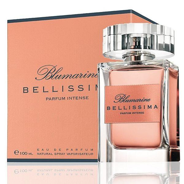 Blumarine Bellissima Intense 美人香淡香精奢華版 100ml