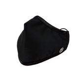 PYX 品業興 S版輕巧型口罩 -黑