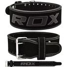 RDX062【線上體育】RDX 舉重腰帶...