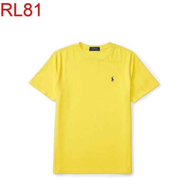Ralph Lauren Polo Children RL81