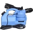 消毒噴霧機超低容量噴霧器滅蚊殺蟲打藥機防疫空氣消毒機可定制 好樂匯