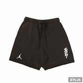 NIKE 男 運動短褲 AS M J ZION DF FLC SHORT 吸濕 休閒-DH9716010