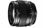 Fujifilm XF 23mm F1.4 R 標準定焦鏡頭 f/1.4 3期0利率【平行輸入】 黑色 WW