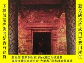 二手書博民逛書店Laos老撾lonely罕見planetY365208 Joe Cummings lonely planet