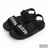 ADIDAS 中童 ADILETTE SANDAL K 涼鞋 - G26879