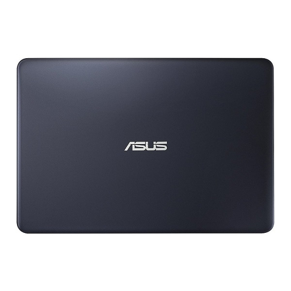 華碩 ASUS L402YA 白/藍 300G固態碟特仕升級版【送筆電包/E2-7015/14吋/SSD/文書/筆電/Win10 S/Buy3c奇展】L402Y