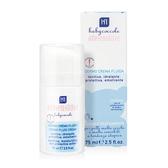 【Babycoccole 】  Dermo 弱敏乾燥肌膚系列 – 護敏護膚露(滋潤型) (75ml)