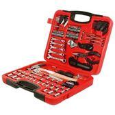 TRENY 107件工具組