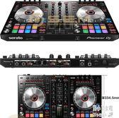 2019新款打碟機DDJ-SR SR2 DJ控制器 打碟機DDJ-SR2款 設備包 5寸音箱 X5耳機 TA4641【潘小丫女鞋】
