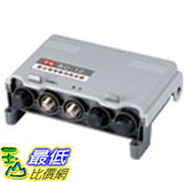 [106玉山最低比價網] 大通PX BU-10 數位電視桿上天線專用強波器 非CA-30A 取代BU-22A BU-30