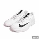 NIKE 男女 網球鞋 M NIKE V...
