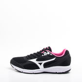 Mizuno  寬楦 MAXIMIZER 20 女慢跑鞋 K1GA180102