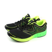 亞瑟士 ASICS NOOSA FF 運動鞋 黑色 男鞋 T722N-9085 no319
