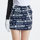 高爾夫裙 高爾夫服裝女裝衣服女裙運動裙薄夏季防走光短裙包臀半身裙褲球裙-Ballet朵朵