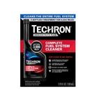 [COSCO代購] W1319198 Techron 噴油嘴全效清潔劑 591毫升 X 2入