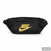 NIKE  NK TECH HIP PACK  腰包- BA5751011